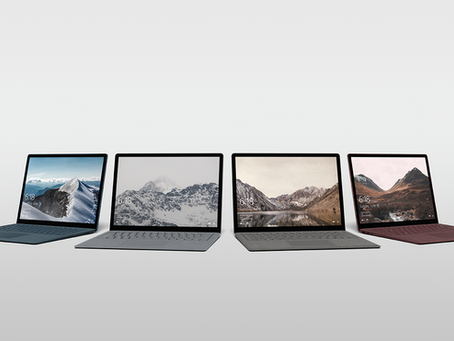Windows 10 Globalization Walkthrough for Bi-Directional Languages - Desktop Shell
