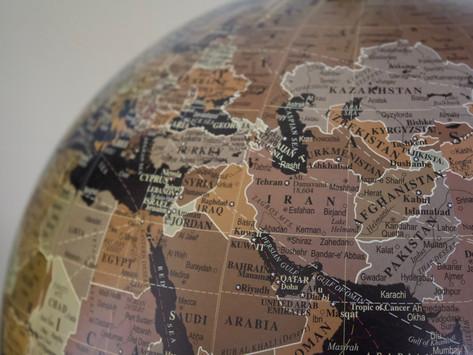 UX Best Practices for Bi-Directional Languages