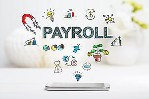 benefits-payroll-outsourcing.jpg