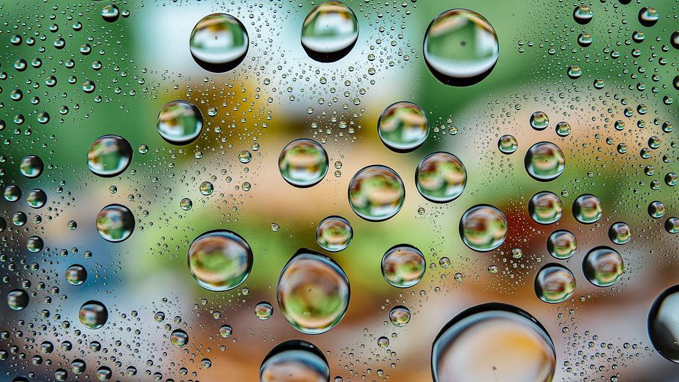 wet surface 21.jpg