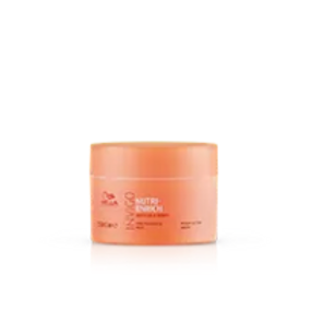 Masque nutrition intense Invigo Nutri-Enrich Wella 150ML