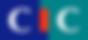 1200px-Logo_CIC_2006.svg.png