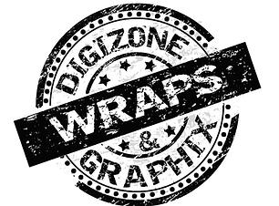 DIGIZONE WRAPS and Graphix_VVIVID_LOGO (