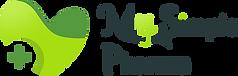 logo My Simple Pharma.png