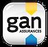 Logo GAN.png
