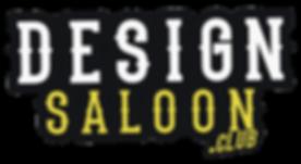 DesignSaloonLogo2.png