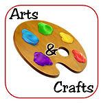 Arts & Crafts.jpg