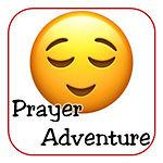 Prayer Adventure.jpg