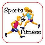Sports & Fitness.jpg