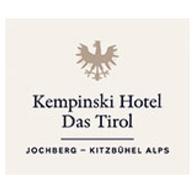 Kempinski das Hotel