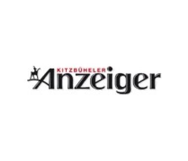 Kitzbüheler Anzeiger
