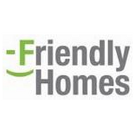 Friendly Homes