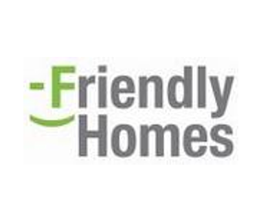 Friendly Homes