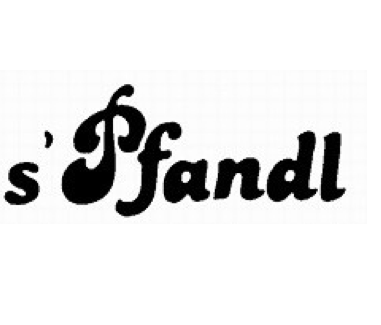 sPfandl