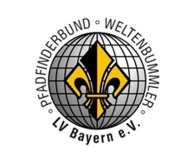 Pfadfinderbund Bayern e.V.