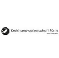 Kreishandwerkerschaft Fürth