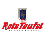 RoteTeufel