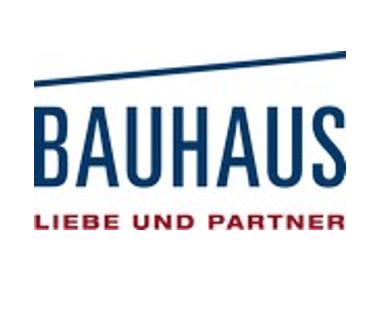 Bauhaus - Liebe und Partner