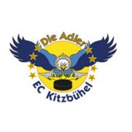 Eisadler EC Kitzbühel
