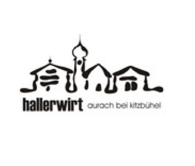 Hallerwirt