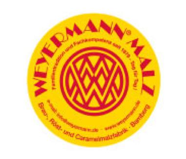 Weyermann Malz