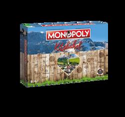 MONOPOLY Kitzbühel