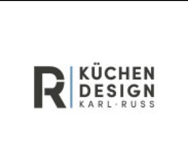Karl Russ Küchendesign
