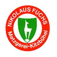 Fuchs Metzgerei