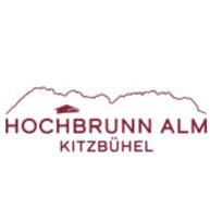 Hochbrunn Alm