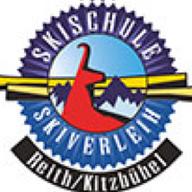 Skischule Reith