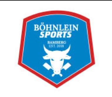Böhnlein Sports