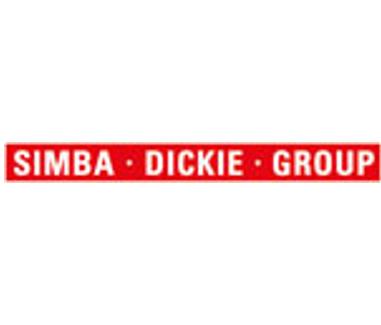Simba Dickie Group