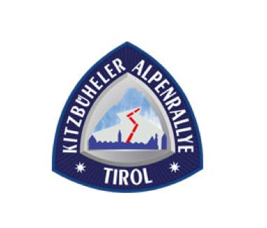 Alpenrallye