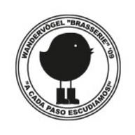 Wandervögel Brasserie