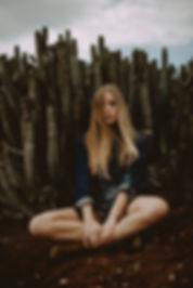 fotograf-slubny-wroclaw