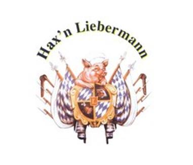 Hax´n_Liebermann