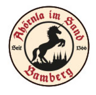 Ahörnla Bräu