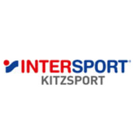 Kitzsport Intersport