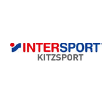 Kitzsport Intersport