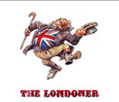 Das Londoner