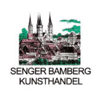 Senger Kunsthandel Bamberg