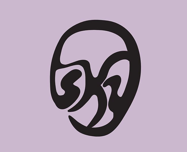 personal logo.JPG