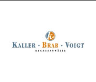 Rechtsanwälte Kaller