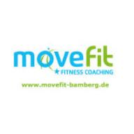 MoveFit
