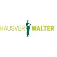 Hausver Walter