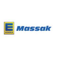 Edeka Massak