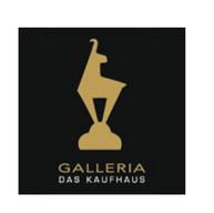 Galleria Kaufhaus