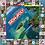Thumbnail: MONOPOLY Starnberger See