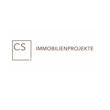 CS Immobilienprojekte