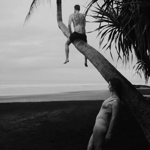 Gina & Stoffe I  Pasut Beach  I Bali